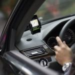 Uber 啟動最新一輪募資,估值有望超 500 億美元