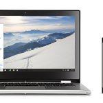微軟 Windows 10 相容 iOS/Android 程式,用戶少難吸引開發者