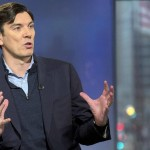 Verizon 44 億美元買下 AOL,電信商跨足內容產業與網路廣告成顯學