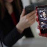 愛閱者有福了!Glose 電子書正式登入 Android 平台