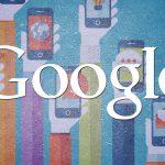 Google 全球 10 國行動搜尋量超越 PC,針對行動廣告進行優化