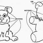 傳 Google 有意研發智慧型玩具,有興趣買一隻嗎?