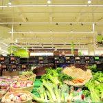 家樂福導入飛利浦 LED 室內定位照明系統,找商品更快更方便