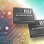 中國資本公司要買 ISSI 發展 DRAM 產業,賽普拉斯再當程咬金