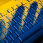 中國駭客隱藏惡意軟體,控制微軟 TechNet 評論