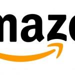 達成妥協!Amazon 決定開始向英國政府繳納