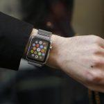 智慧手錶風潮退燒? Apple Watch 第 2 季銷量大衰 55%