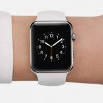 Apple Watch 運動版的零件成本,只有「這麼多」