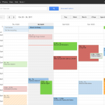 Google 日曆將停止簡訊提醒功能