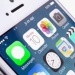 傳送特定簡訊導致 iPhone 當機!教你如何破解新的 iOS 漏洞(更新)