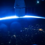 衛星武器成形?國際太空站將進行雷射安裝計畫掃蕩宇宙垃圾