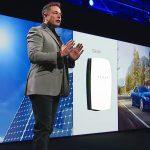 發布全新電池產品、變身能源公司的 Tesla,能從根本上改變這個世界用電的方式嗎?