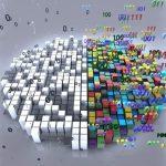 仿生大腦不是夢?澳洲科學家打造人工奈米記憶細胞