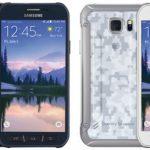 Galaxy S6 大解套,三防機 Galaxy S6 Active 或許有可換電池