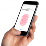 下代 iPhone Touch ID 模組量產,台積電、精材上演自家人搶單戲碼?