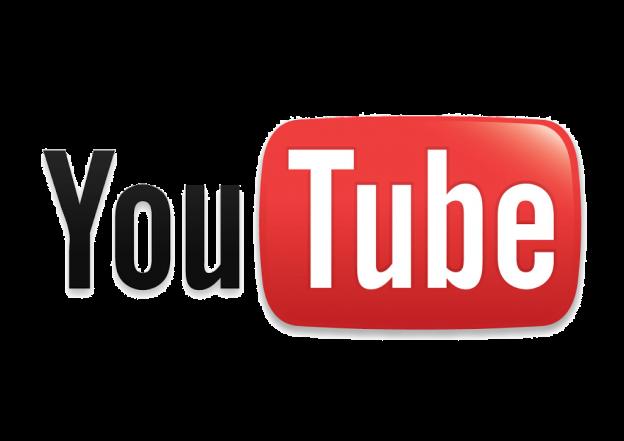 youtube_youtube_