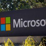微軟退出數位廣告市場,裁員 1,200 人