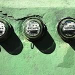 企業拋磚引玉,綠電認購已破億度!但這樣就夠了嗎?