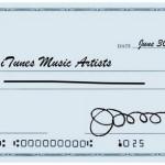 蘋果決策急轉彎!泰勒絲成功說服 Apple Music 試用期支付版稅