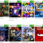 微軟:Xbox One 相容 Xbox 360 遊戲