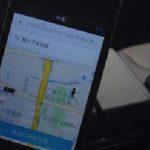 買不到 Here 地圖,Uber 挖角 Google 地圖主管自行研發