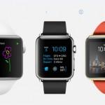 Apple Watch 關注度還不如 iPod,銷售量恐難達預期
