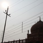 flickr Hari Singh