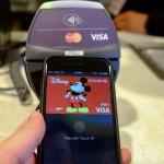 Apple Pay 即將在今年夏天於英國登場
