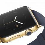 全台僅 10 門市開賣 Apple Watch,STUDIO A 101 店獨售頂級 Edition 系列(更新)