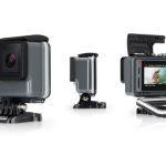 無人機攝影太夯,恐吃掉 GoPro 市場