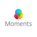 Facebook 推相片管理 App Moments,跟朋友分享「有你的相片」