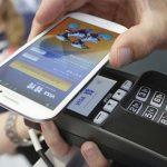 安全專家稱 Samsung Pay 存在安全漏洞 三星嚴正駁斥