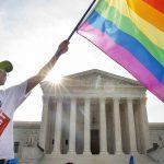 全美同性婚姻合法化,美國科技公司同聲慶祝(更新)