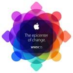 【WWDC 2015】OS X 10.11 El Capitan、iOS 9、watchOS 2、Apple Music 正式登場