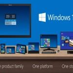 Windows 10 可能會賣得不錯,微軟怎麼還不滿意?