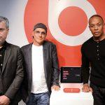 收購了 Beats 一年多,蘋果對它做了哪些事?