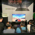 【COMPUTEX 2015】NVIDIA 結合 VR 打造全新遊戲體驗