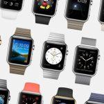 Apple Watch 確實已對瑞士傳統鐘錶業造成威脅