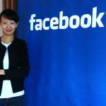 Facebook 台灣辦公室成立滿半年,目標是:更好看的廣告