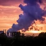 為達減排目標,德國 2021 年將封存 2.7 GW 褐煤發電廠