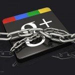 揮刀終結連動關係!Google 旗下服務將與 Google+ 平台切割