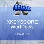 NSA 監視工具 XKEYSCORE 比先前想的還強大,收集超乎想像的資料