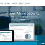 傳微軟花 3 億 2 千萬美元併以色列雲端防護公司 Adallom