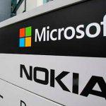 傳微軟將註銷 Nokia 手機業務部分資產