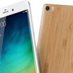 小米手機 2015 年上半年銷量 3,470 萬台,年增 33%