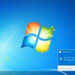 Windows 10 採用分批推送,普通用戶第一時間難獲更新