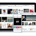 iPhone 升級 iOS 8.4 後 1 小時掉 60% 電量,全因 Apple Music