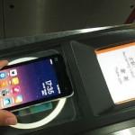 產業鏈過長難推廣,中國廠商逃離 NFC 陣營