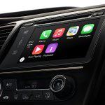 Google 蘋果推進車聯網系統,汽車廠商恐淪為硬體製造商