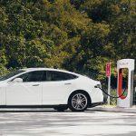 充電站盈利難,電動車推廣不易